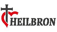De Heilbron